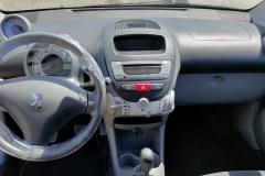 107-nera-mirella-auto-15
