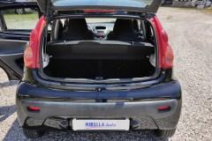 107-nera-mirella-auto-18