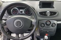 clio-mirella-auto-16