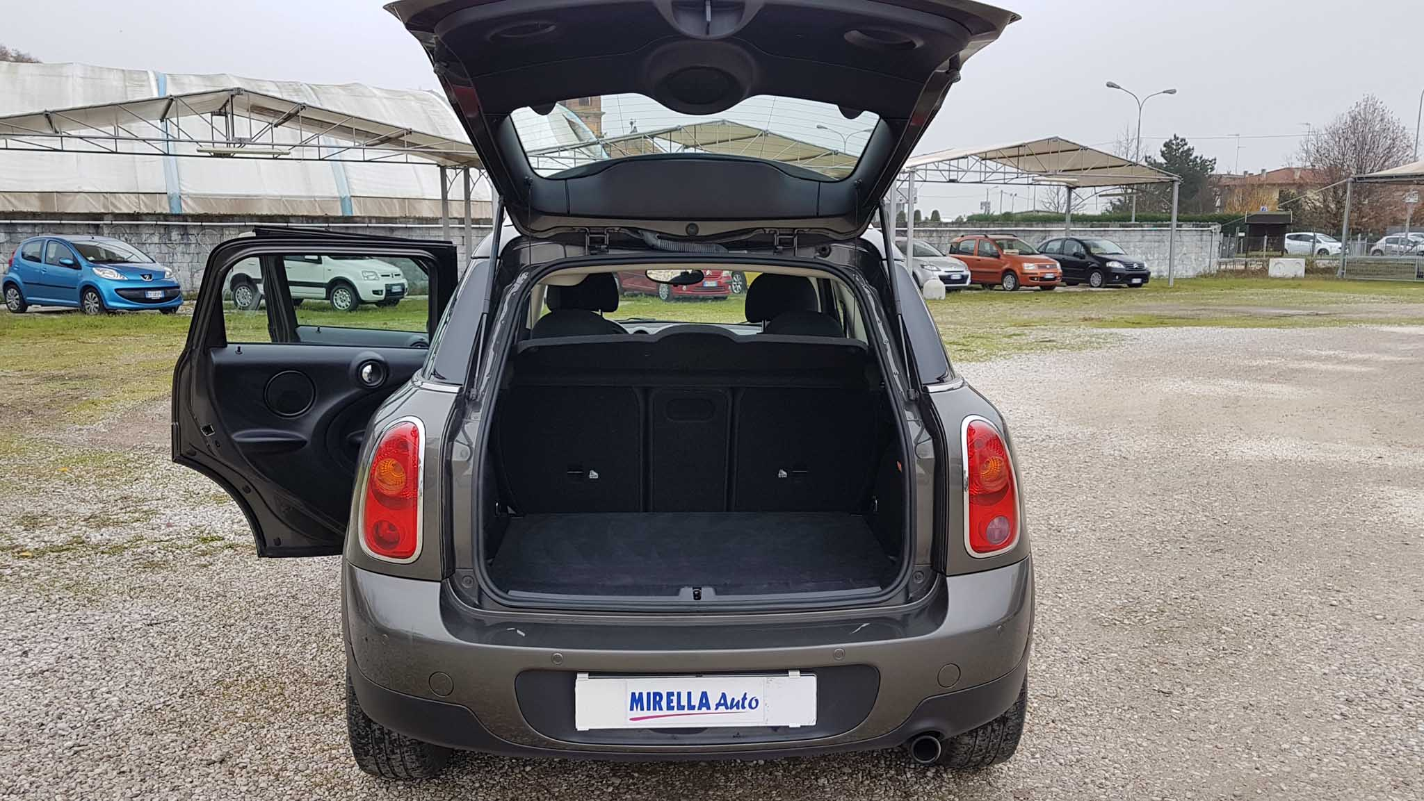 countryman-mirella-auto-20