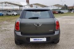 countryman-mirella-auto-10