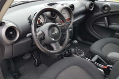 countryman-mirella-auto-15