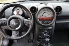 countryman-mirella-auto-17