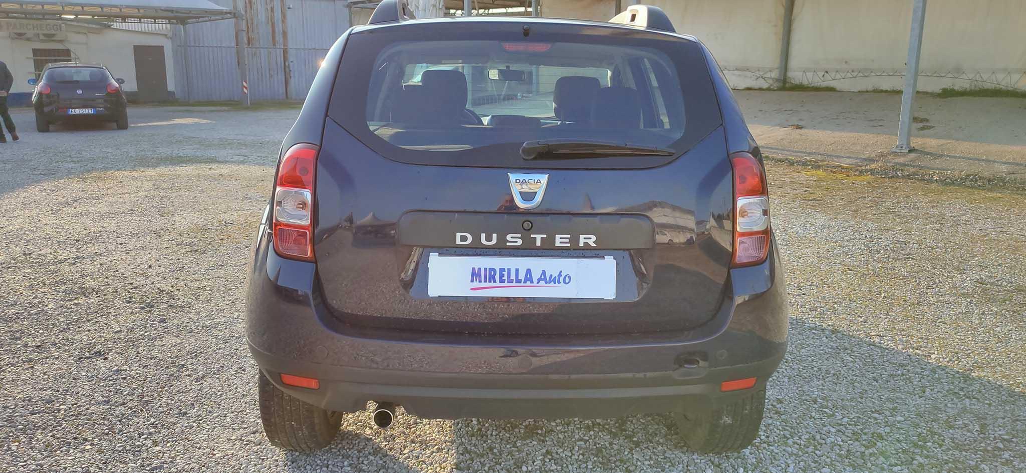 duster-gpl-mirella-auto-9