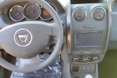 duster-gpl-mirella-auto-16