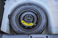 ford-fiesta-mirella-auto-19