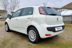 g.punto-mirella-auto-10