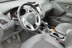 hyundai-ix35-mirella-auto-14