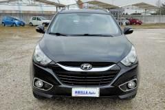 hyundai-ix35-mirella-auto-3