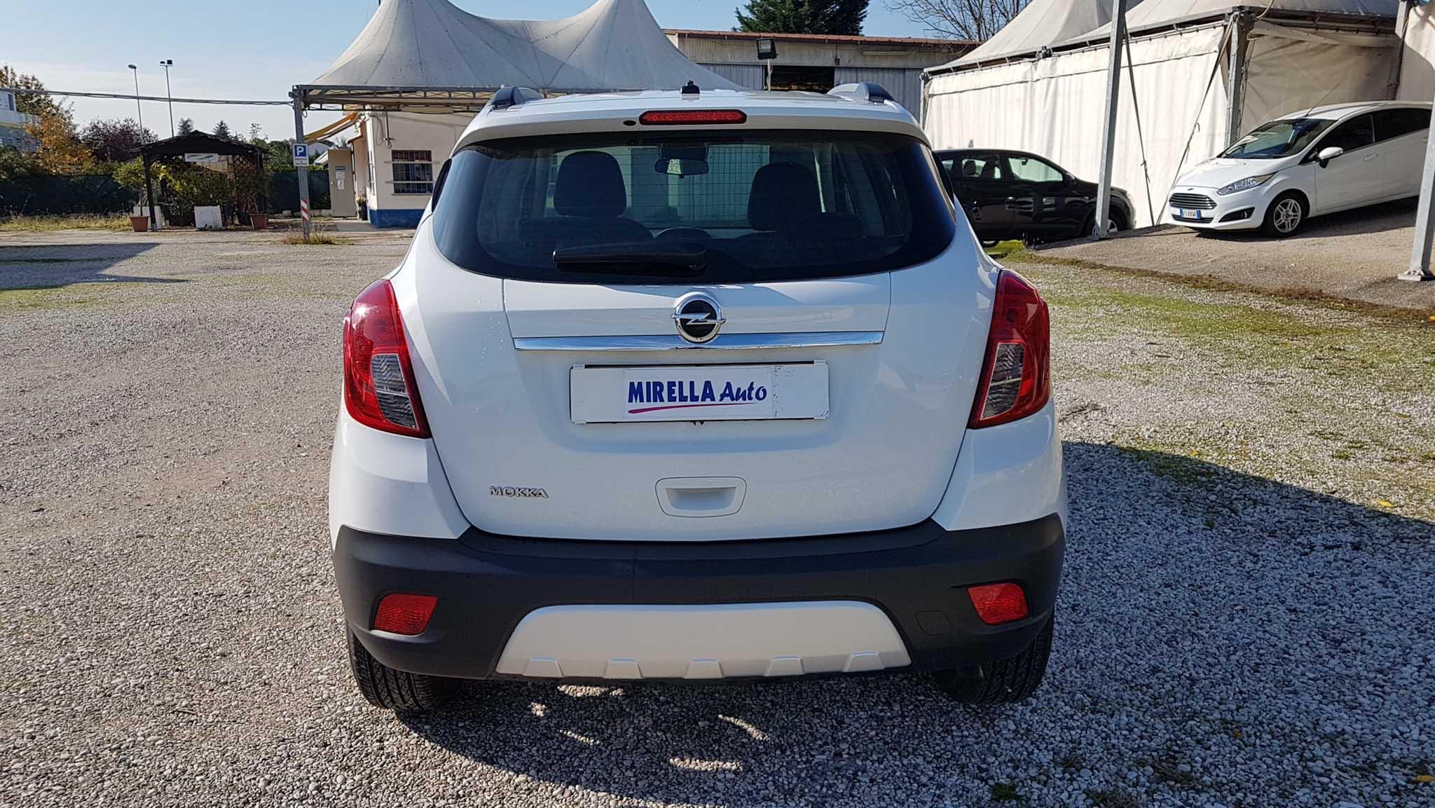 mokka-mirella-auto-8
