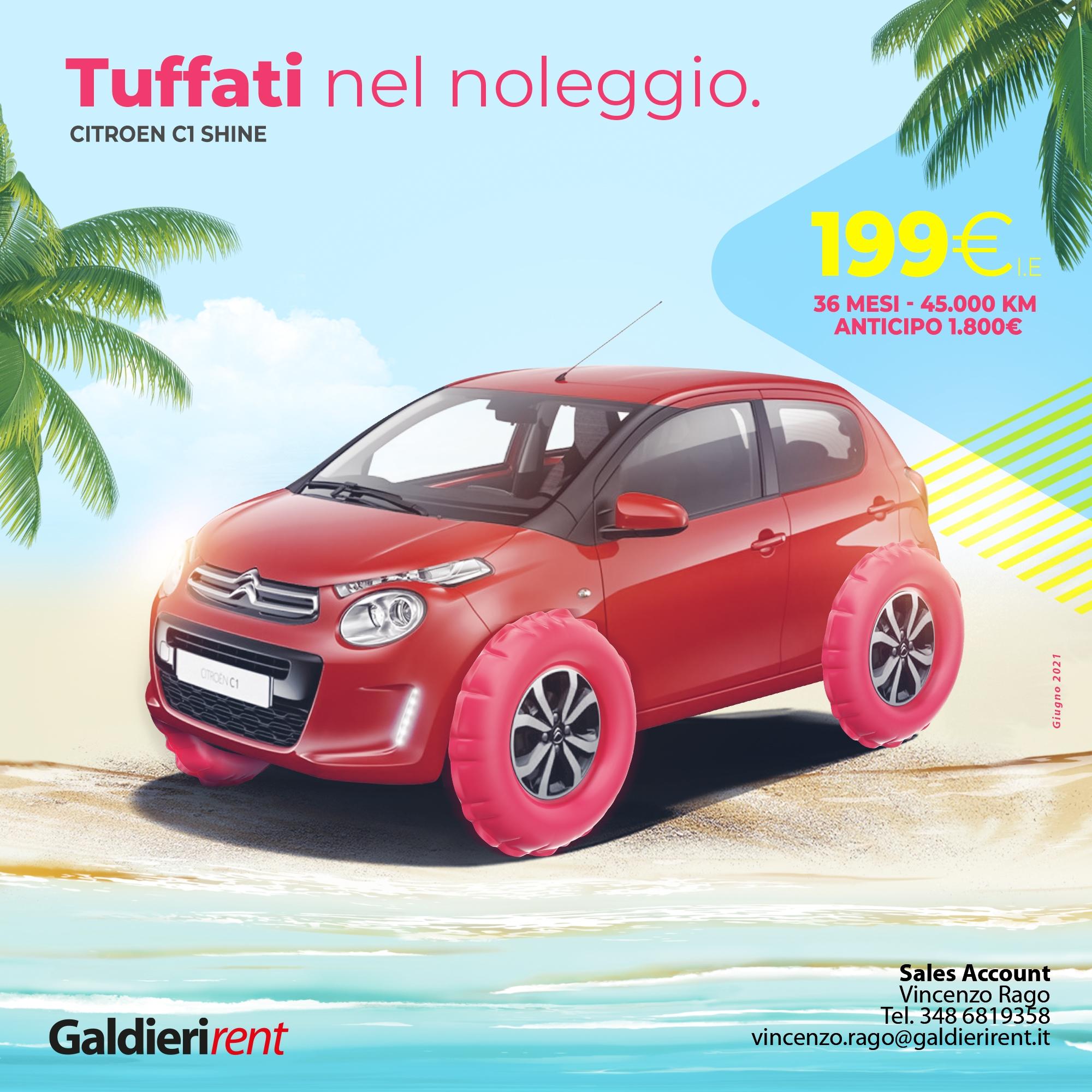 Vincenzo-Rago_06_C1_20210622