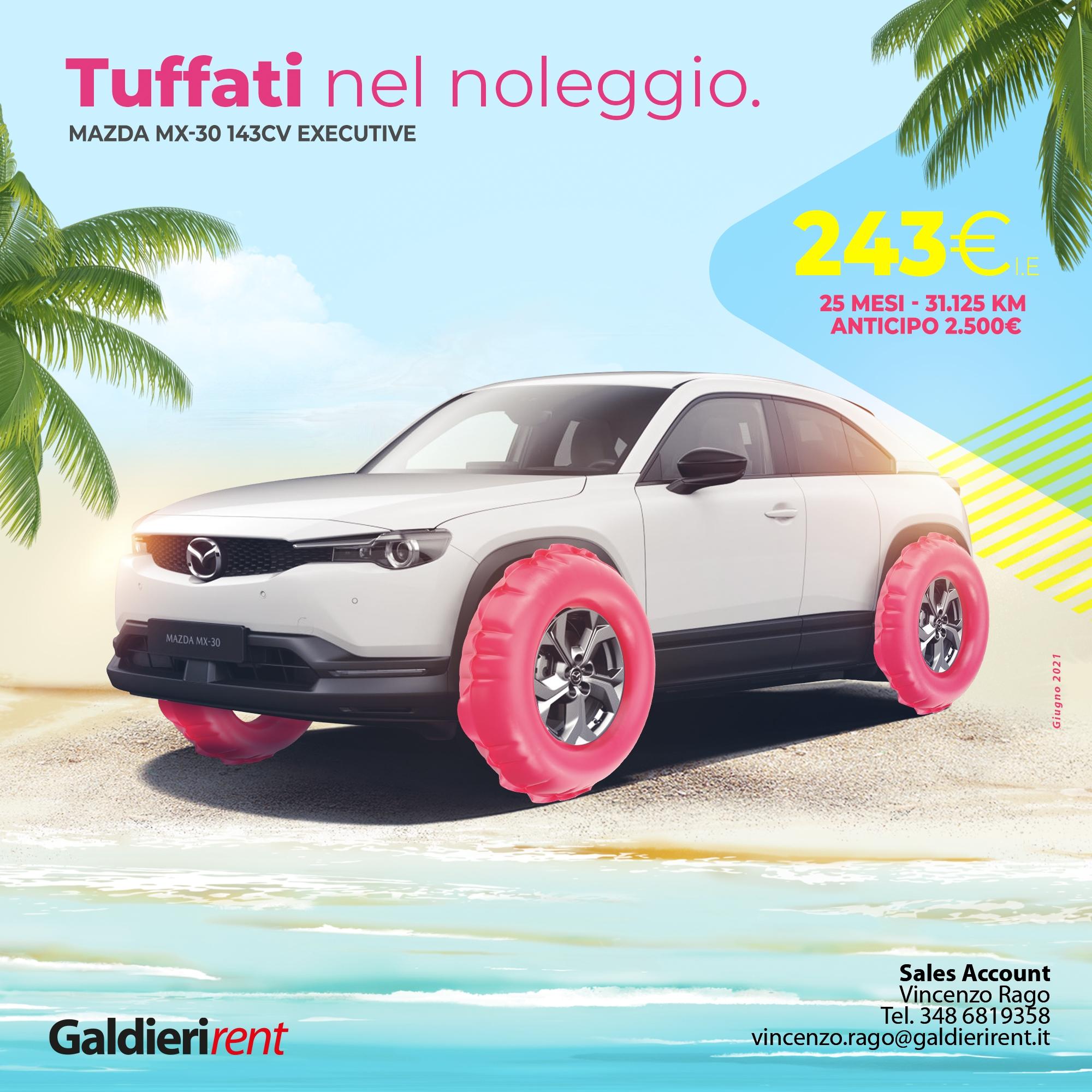 Vincenzo-Rago_06_Mazda_20210622