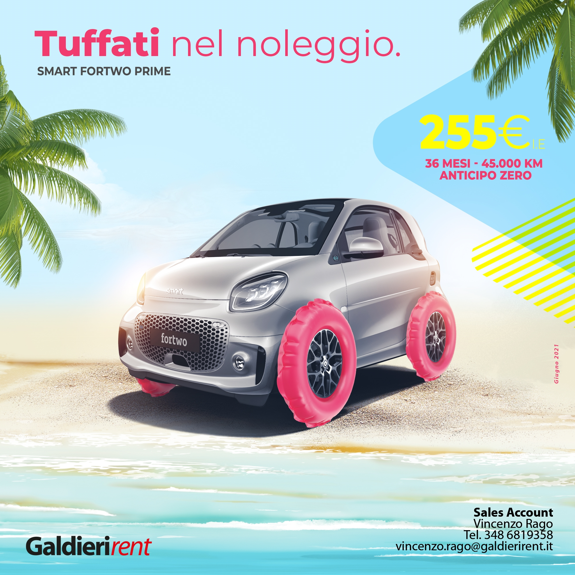 Vincenzo-Rago_06_Smart_20210622