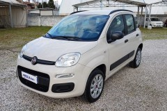 new-panda-metano-mirella-auto-1