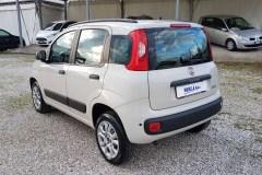 new-panda-metano-mirella-auto-10