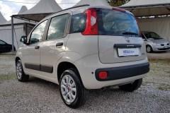 new-panda-metano-mirella-auto-11