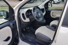 new-panda-metano-mirella-auto-12