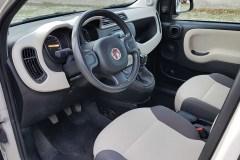 new-panda-metano-mirella-auto-14