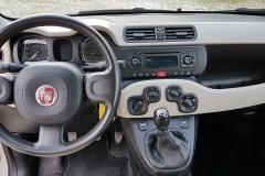 new-panda-metano-mirella-auto-15