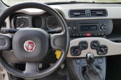 new-panda-metano-mirella-auto-16
