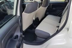 new-panda-metano-mirella-auto-17