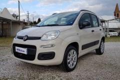 new-panda-metano-mirella-auto-2