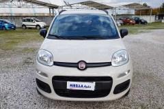 new-panda-metano-mirella-auto-3