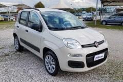 new-panda-metano-mirella-auto-4