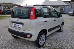 new-panda-metano-mirella-auto-7