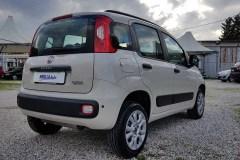 new-panda-metano-mirella-auto-8