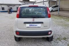new-panda-metano-mirella-auto-9